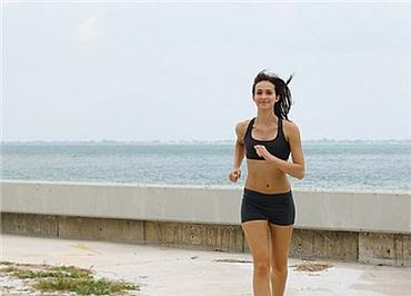 Consejos para preparar una carrera de 10 kilómetros