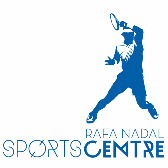 Programa de Entrenamiento ADULTOS Rafa Nadal Academy