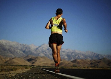 Correr no es un juego: cinco reflexiones sobre el 'running'